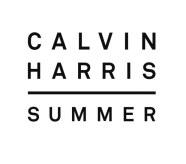 calvin-harris-summer-cover-artwork